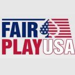 FairPlay USA etablerad för att stödja onlinespel i USA