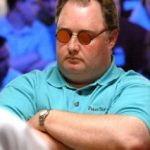 FairPlayUSA hopes to legalize online poker
