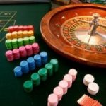 Figures show increase in mobile betting in 2011