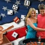 Find the right site for online roulette with US Online Casinos