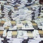 First jackpot winner earns more than $5 million