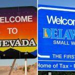 Gambler sues a Las Vegas Casino for $500