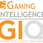Gaming Intelligence announces online gambling's biggest successes
