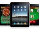 Gana un iPad con la nueva promoción de All Slots Casino