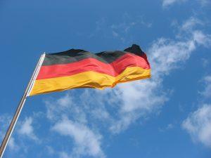 Germany must change gambling law, EU says