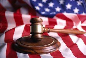 Glücksspiel-Unternehmungen tasten Beschränkungen von US Gesetzgebung ab