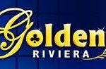 Golden Riviera Casino changes up software for online gamers