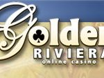 Golden Riviera Casino utsedd till månadens bästa av Online Casino Reports