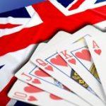 Regeringen vill ha strängare online-spellagar i Storbritannien
