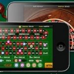 Growing number of casino games available on smartphones