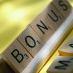 Guaranteed Profits through Roulette Bonuses
