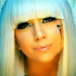 GuruPlay courting Lady Gaga for online roulette challenge