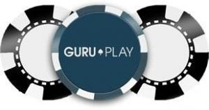 Guruplay introduces new features for loyal punters