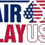 Hall of Fame poker player joins with FairPlayUSA