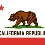 If California legalizes online gambling