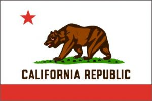 If California legalizes online gambling, will feds step in?