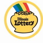 Illinois Lottery will start online tickets after Department of Justice ruling