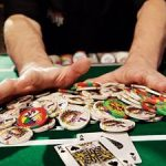 Impulsive Gamblers May be More Superstitious