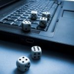 Internet gambling here to stay