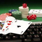 Investigadores analizan la industria del juego en línea