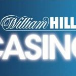 Irish players can now enjoy online roulette with William Hill