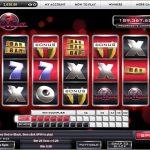 Jackpot-joy-vinnare köper bil och betalar av bröllop och smekmånad