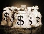 Joueur roulette en ligne gagne €20.000 au King Solomons Casino