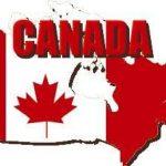 Joueurs roulette en ligne canadiens ont la chance d'expérimenter Stock Car Race par nouvelle promotion