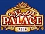 Jugadores de ruleta en línea pueden ganar $1000 por suscribirse al Spin Palace