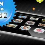 Jugadores de ruleta en línea tienen el chance de ganar un iPad2 en el Casino Room