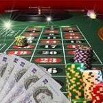 Jugadores de ruleta en línea y casinos divididos por la caza de bonos