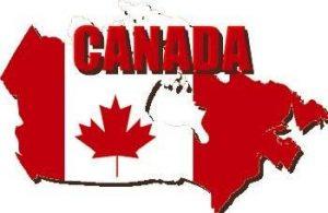 Kanadier online Roulettespieler bekommen Chance Stock Car Races zu erfahren durch neue Promotion