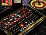 La nueva imagne del EuroGrand gusta a los jugadores de ruleta en línea