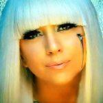 Lady Gaga relève le défi roulette en ligne par GuruPlay