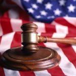 Las compañías de juego prueban las aguas de la legalización en Estados Unidos