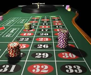 Learn the secrets of online roulette from an insider