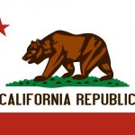 Legalizing online gambling continues to gain steam in California