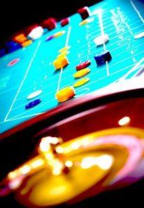 Leren Roulette te spelen