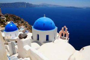 Les entreprises jeux hasard en ligne se plaignent de la législation grecque
