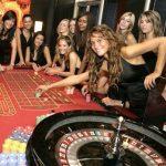 Les joueurs peuvent obtenir expérience par Live Dealers