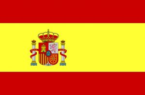 Liberalization of Spanish online gambling may deem beneficial for government