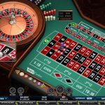 Live Roulette Added To Another Online Casino