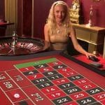 Live roulette now offered by Celtic Casino in Spanish