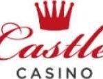 Los jugadores de ruleta en línea del CastleCasino pueden probar suerte en seis nuevos juegos