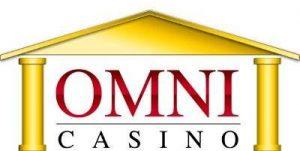 Los jugadores de ruleta en línea pueden ganar en grande con las promociones del casino Omni