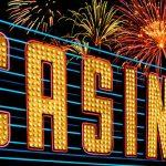 Lucky Club Casino lanserar ny programvara
