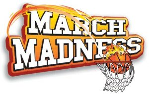 March Madness, Sporting or Gambling Event?