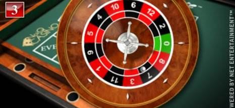 Casino mini roulette table skye line casino