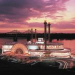 Mississippi casinos bounce back after flooding closures