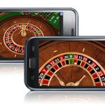 Mobile gaming industry moving just as fast as online gambling